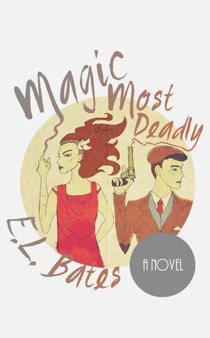 Deadly unna novel essay