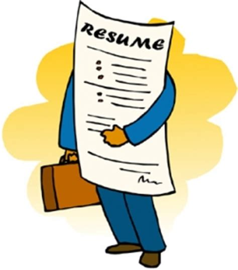 Some Free Resume Database For Employers Create A Job